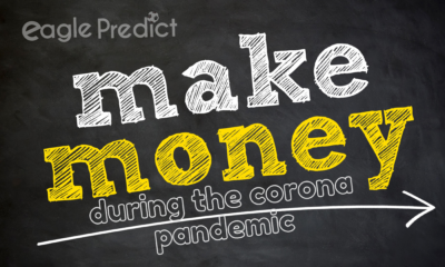 Eagle-Predict-How-to-Make-Money-Online-from-Football-Betting-During-the-Corona-Pandemic